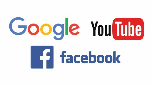 Jak poprawić widoczność firmy w internecie?