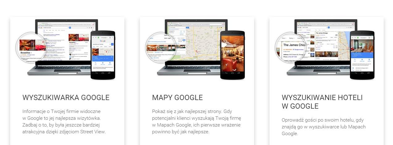 Fotograf Google Street View - Katowice, Tychy, Bielsko - 2020r 2
