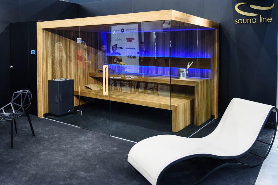 4 Design Days Katowice 2019 8