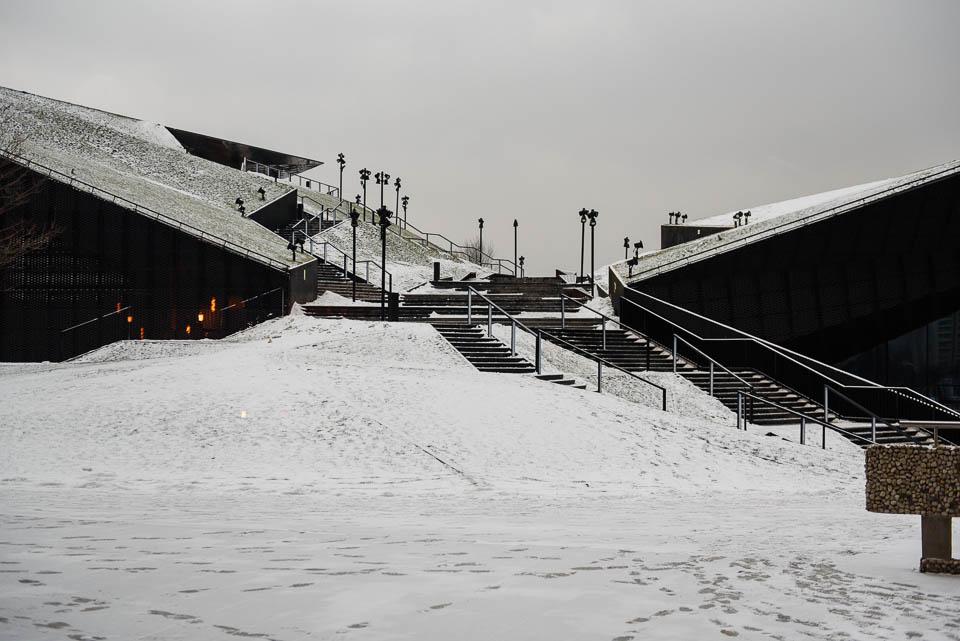 4 Design Days Katowice 2019 49